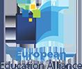 European Education Alliance